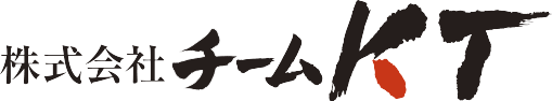 株式会社 Team-KT